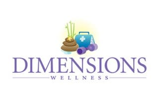 Dimensions-Wellness at The Terrace At Mountain Creek