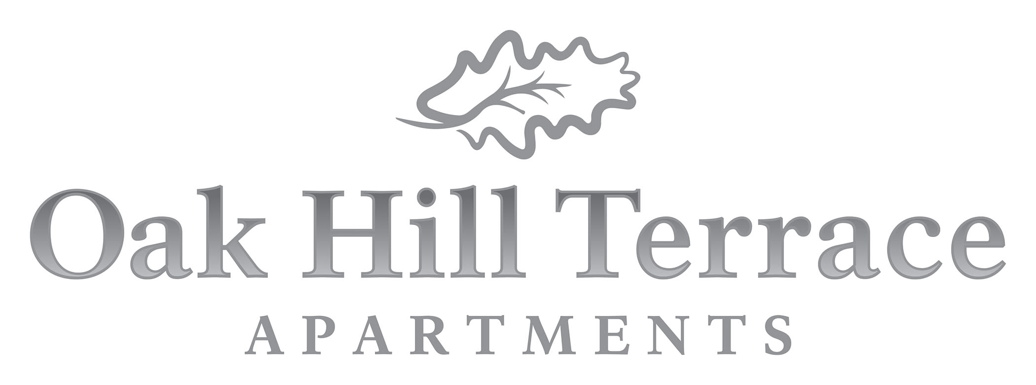 Oak Hill Terrace