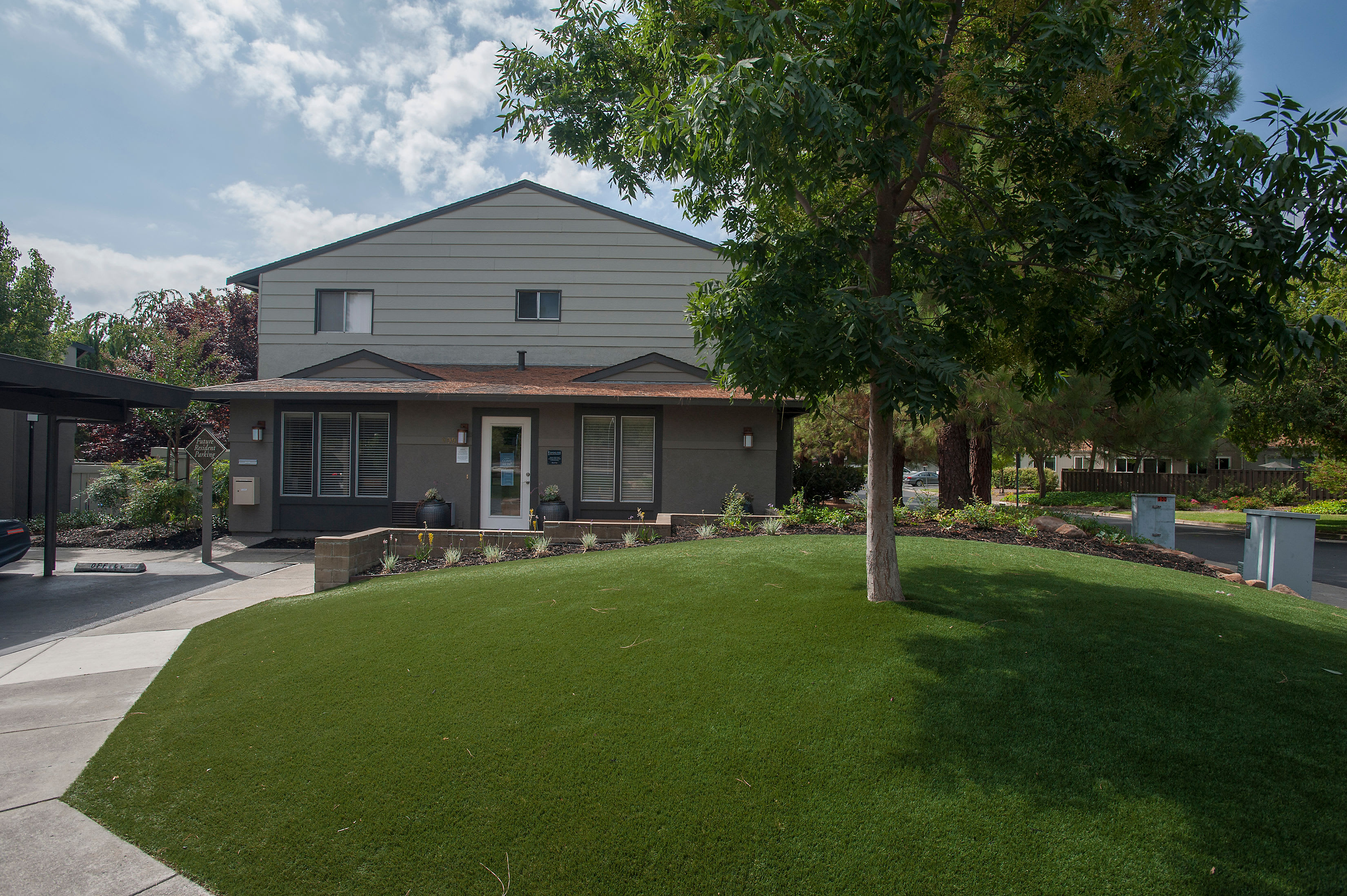 Learn about our exciting programs at Valley Ridge Apartment Homes on our website