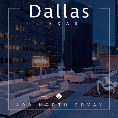 Dallas Berkshire locations