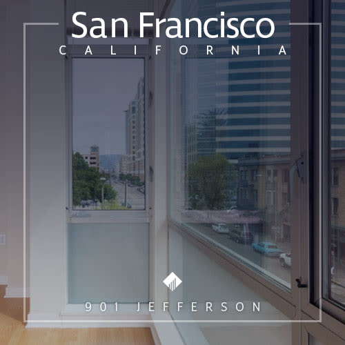 San Francisco Berkshire locations