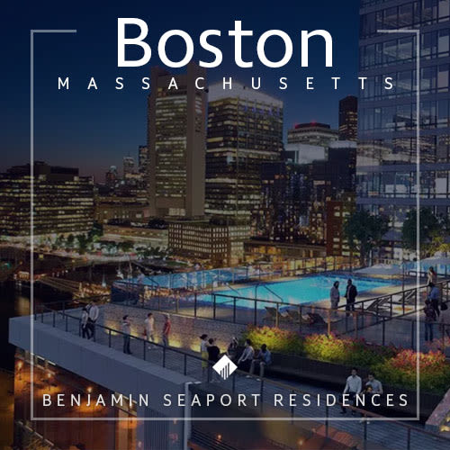 Boston Berkshire Communities locations