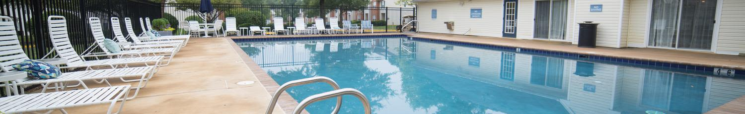 Schedule a tour to view our apartments in Stafford, VA