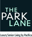 The Park Lane