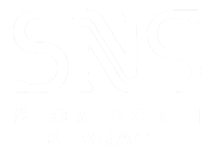 Short North Storage