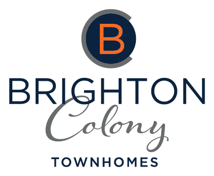 Brighton Colony Townhomes