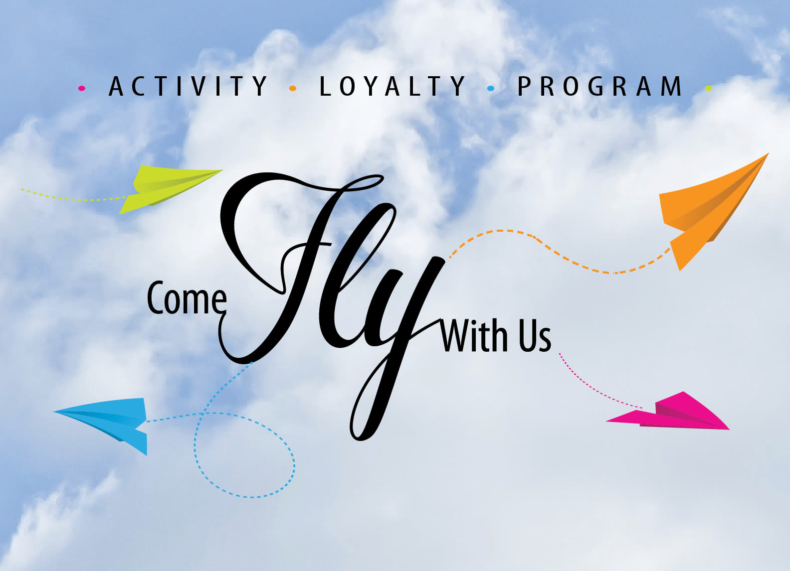 Join our exclusive loyalty program at Bentley Assisted Living at Branchville