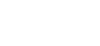 Fernwood Homes