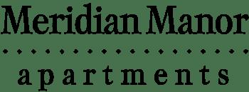 Meridian Manor