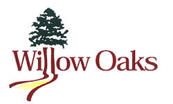 Willow Oaks Townhomes