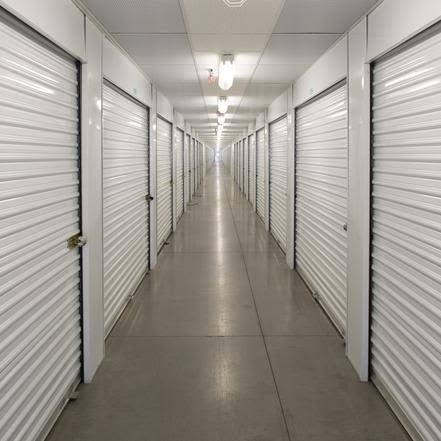 Photos of family at Cathedral Village Self Storage in Cathedral City