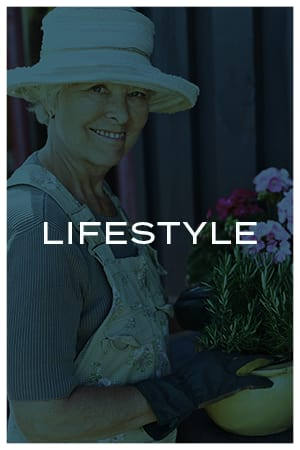 Link to Avenidalife at Avenida Naperville senior living apartments in Naperville, Illinois