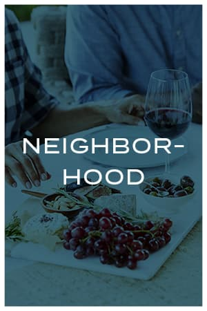 Link to Neighborhood at Avenida Naperville in Naperville, Illinois