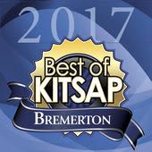 Reliable Storage in Bremerton, Washington is a 2017 best of Kitsap award winner