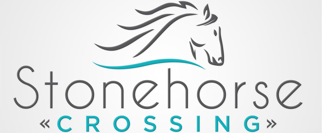 Stonehorse Crossing Apartments