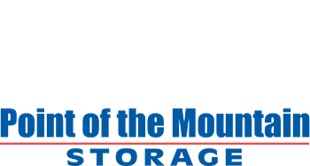 Point of the Mountain Storage