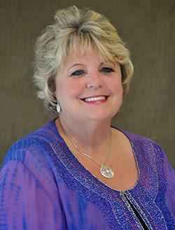 Lorraine Beaston | Compass Senior Living