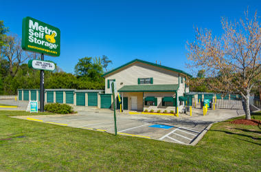 Metro Self Storage Lithia Springs Nearby