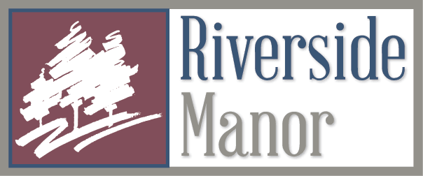 Riverside Manor