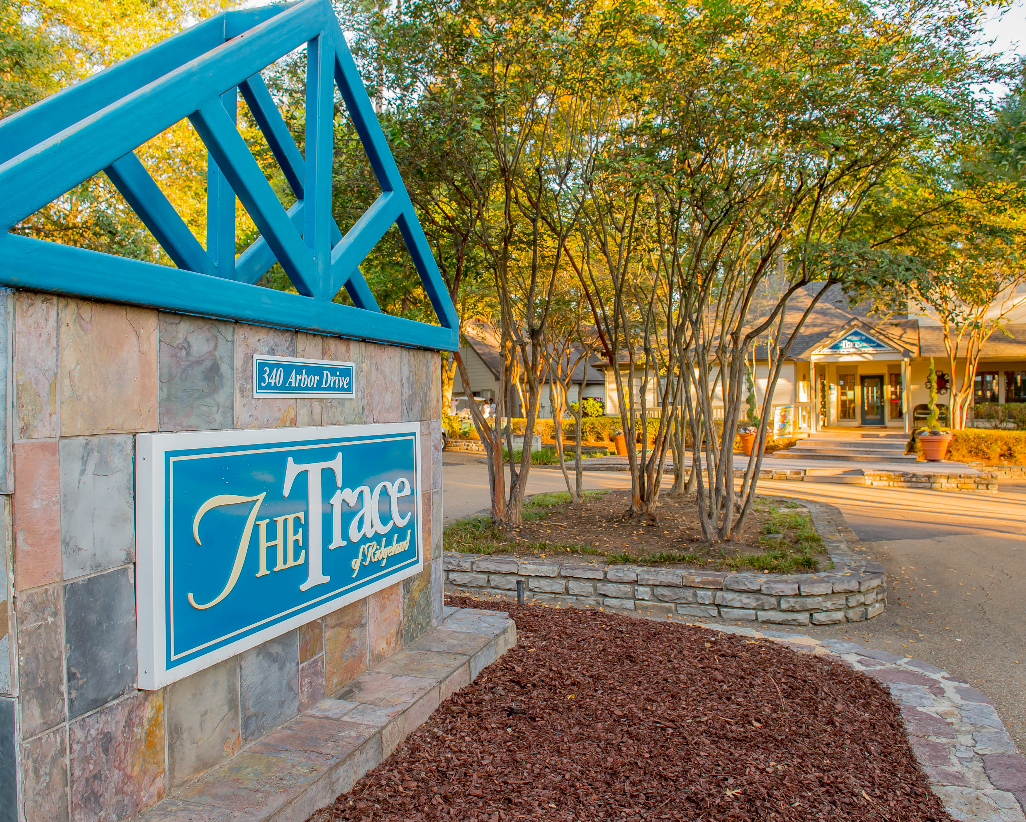 Forest Ridge Apartments Jackson Ms Reviews - The Best Forest Of 2018
