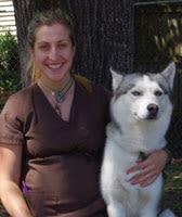 Faith at Baton Rouge Animal Clinic