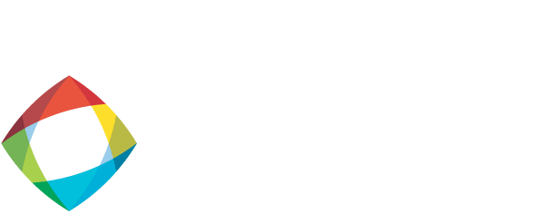 QuadReal - Multi Domain - Client