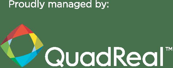 QuadReal