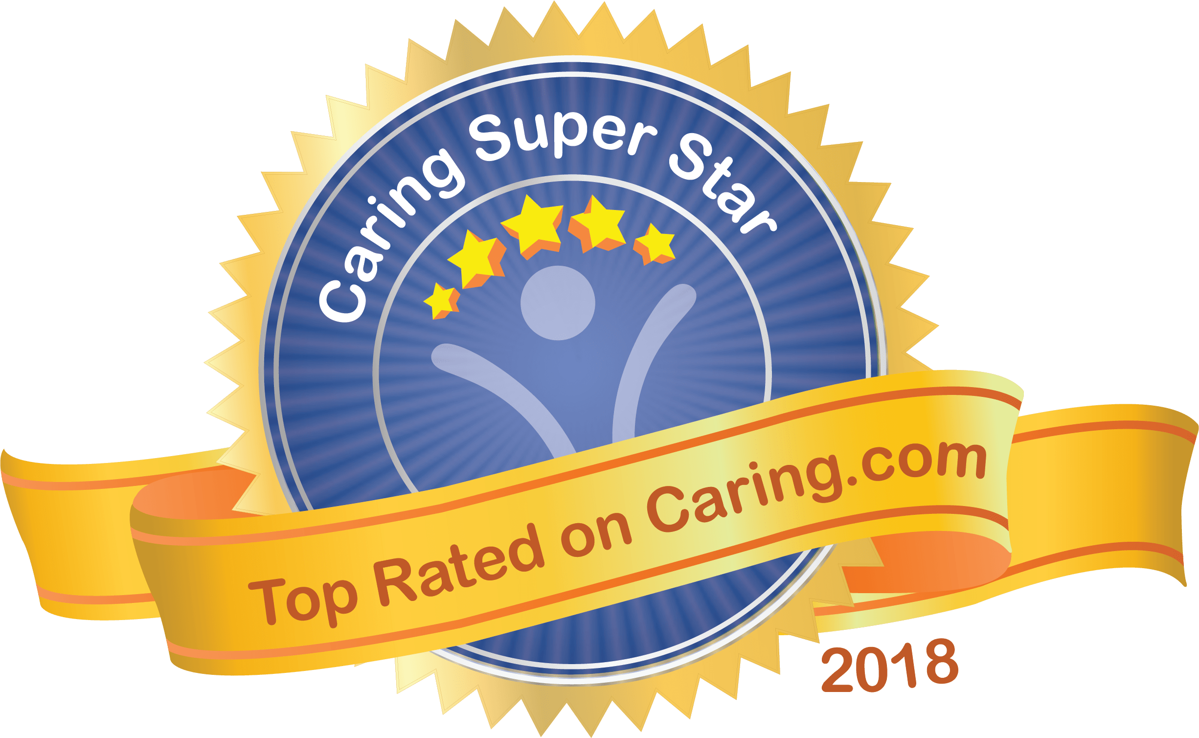 Merrill Gardens at Campbell Top Rated on Caring.com 2018