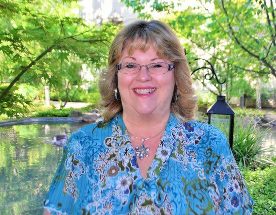 Deanna B., Community Administrator