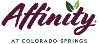 Affinity at Colorado Springs