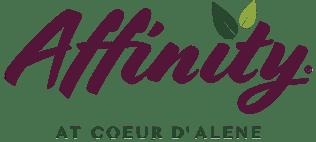 Affinity at Coeur d'Alene