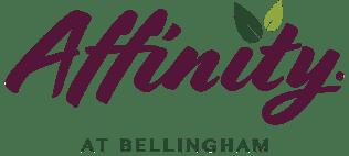 Affinity at Bellingham