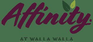 Affinity At Walla Walla