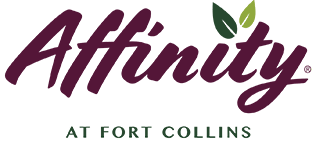 Affinity at Fort Collins