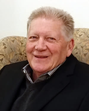 Executive Director Generations Assisted Living
