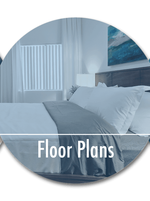 Dream Apartments offers spacious floor plans in Henderson, NV