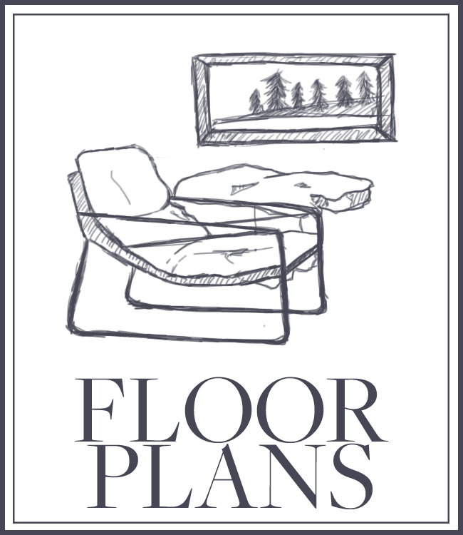 Floor Plans at Alta Brighton Park