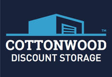 Cottonwood Discount Storage
