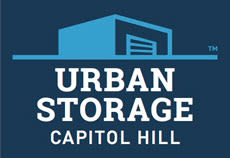Urban Storage - Capitol Hill