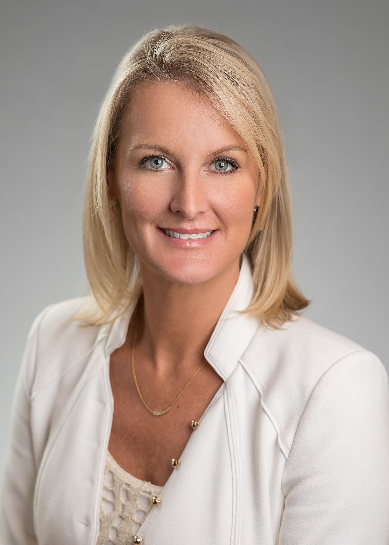 Stacey Bondar Executive Vice President of Asset Management