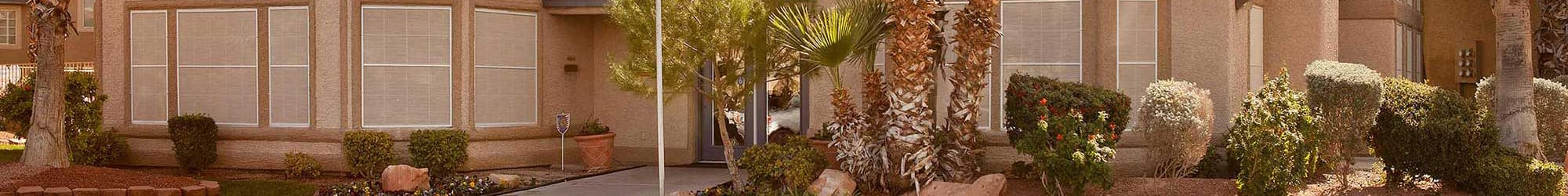 Visit our Residents page for online resources for Sunrise Springs Apartments