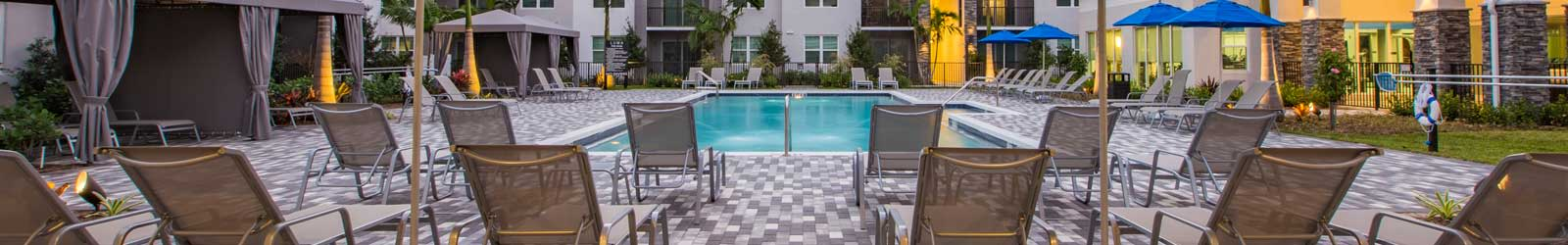 1 2 3 bedroom apartments in west palm beach fl photo - 2 bedroom suites in west palm beach fl ...