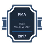 PMA PACE Award for St. Mary's Landing Apartments & Townhomes in Lexington Park