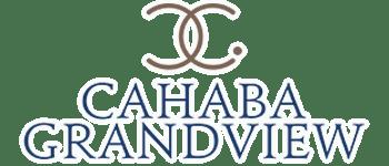 Cahaba Grandview