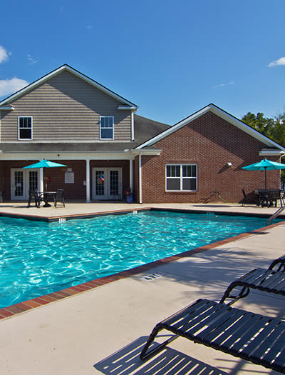 The overlook at golden hills amenities in home washers - Laredo civic center swimming pool ...