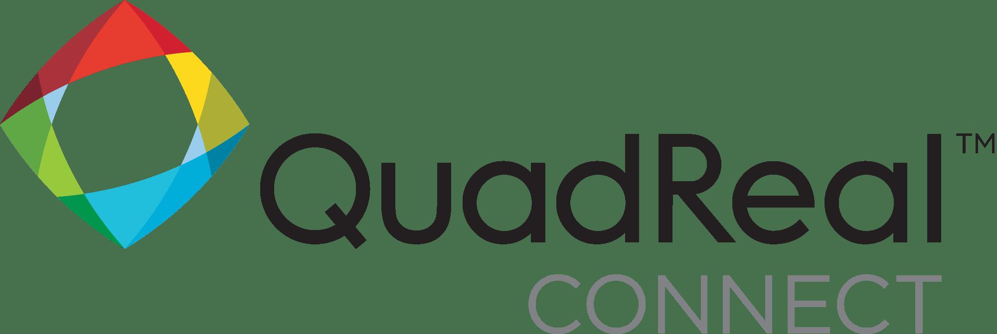 QuadReal Logo