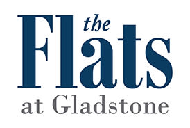 The Flats at Gladstone
