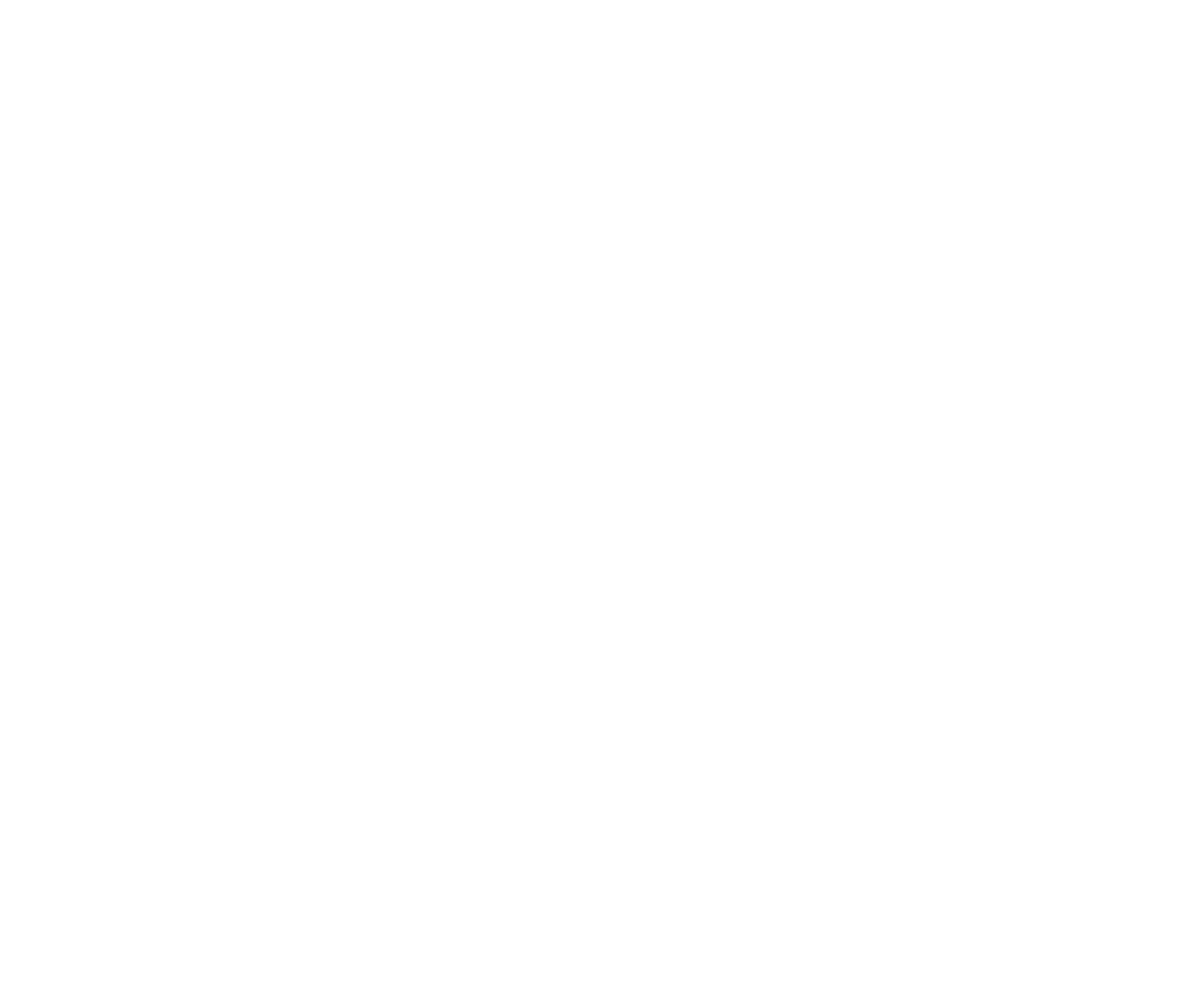 MiLO at Mountain Park logo