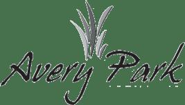 Avery Park Apartments logo
