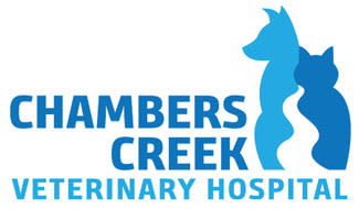 Chambers Creek Veterinary Hospital